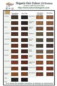 Argan Oil Hair Color Lamidieu Org