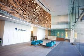 photo san diego office. The Lobby Of Our San Diego Office - LPL Financial Diego, CA Photo .