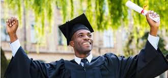 Is Having a Degree Enough to Land You a Top Job? | Top Universities