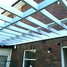 pergola with clear roof clear roof panels corrugated ng sheets pergola with steel for plastic pergola with clear roof