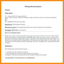 informal memo template format report essay informal template analytical formal grillaz co