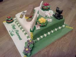 The Mom Retirement Cake Ideas Pinterest Retirement Cake Idea