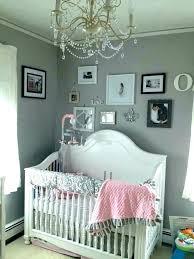 white nursery rug grey nursery decoration pink and grey nursery decorations room baby decor chandelier white white nursery rug