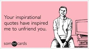 Dumb Inspirational Quotes Unique YOUR QUOTES ARE STUPID Image Quotes At Hippoquotes