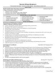 resume education incomplete x education resume education resume example principal incomplete education on resume example education resume