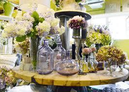 Creative Displays And Designs Inc Creative Displays Inc Showroom Gallery Table