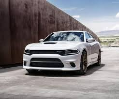 new 2018 dodge charger. Modren Charger 2018 Dodge Charger Front Inside New Dodge Charger