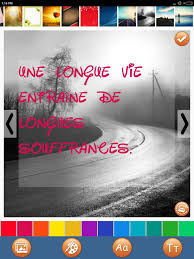 Proverbes Français Citations For Android Apk Download