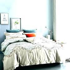 white king size bedspread duvet cover ikea