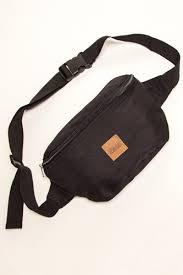 <b>Сумка URBAN CLASSICS</b> Hip Bag, приобрести, цена с фото в ...