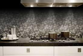 Keukens Kopen In Duitsland Is Dat Wel Zo Verstandig Om Te Doen