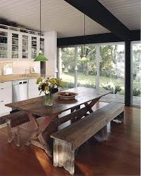 dining table long narrow. long narrow extendable dining table simple decoration bench nice design ideas australia l