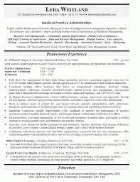 Payroll Manager Sample Job Description Tremendous Human Resources