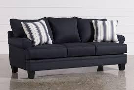 office sofa set. New Office Sofa Set 6448 Costway 5pc Outdoor Patio .