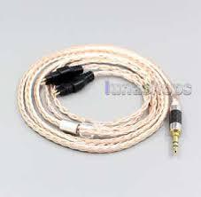 <b>sennheiser</b> hd650 <b>cable</b> — купите {keyword} с бесплатной ...