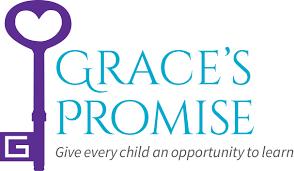 Store — Grace's Promise