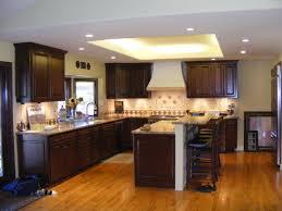 Innovative Kitchen Room With Regard To Kitchen Shoisecom - Innovative kitchen and bath