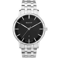 gant watches designer watches for men gant franklin watch