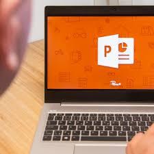 FREE Microsoft PowerPoint 2016 - Beginner