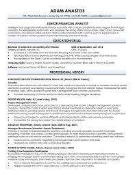 Entry Level Nurse Resume New Graduate Nurse Resume Template Entry Level Nurse Resume New 93