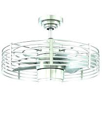 ceiling fan for low ceiling elegant ceiling fan without light kit for small ceiling fans kitchen