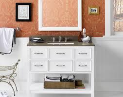ronbow vanities vanity largest  vanity