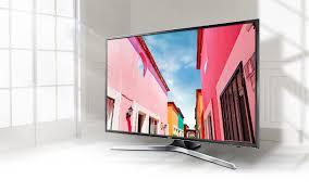 Smart Tivi Samsung 49MU6103 (UA49MU6103) - 49 Inch, 4K UHD, HDR, Tizen OS -  TỔNG KHO ĐIỆN TỬ ĐIỆN LẠNH