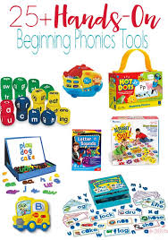Is this the same in your language? 25 Tools Your Kids Will Love For Learning Letter Sounds