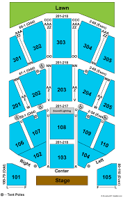 Pier 6 Pavilion Seating Chart Pink Floyd Tickets