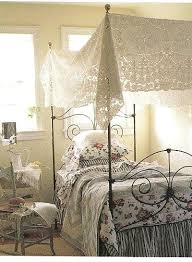 Canopy Covers For Bed Arched – MontyHollings
