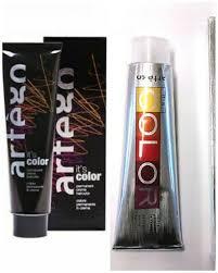 Artego Hair Color Chart Artego Permanent Hair Colour Blonde In Heathrow London Gumtree