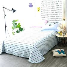 care bear bedding care bear bedroom sets care bear bedroom sets cotton bedding sets bear fish