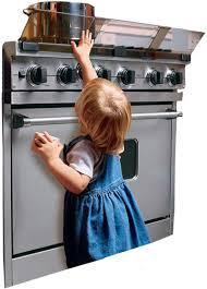 وسائل السلامة داخل المنزل والمطبخ خاصة  Images?q=tbn:ANd9GcRo3bSauoIL98cZxxL4izDMhEFFlaSm1AXzoegYUj3576PU3cPxyQ&reload=on