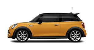 new car release australia 2015Home  MINI Australia