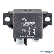 tyco v23232 d0001 x001 75 amp high current relay yco v23232 d0001 x001 75 amp high current relay diagram