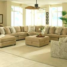 leather sectionals with chaise lounge leather sectional sofa with chaise large size of leather sectional leather