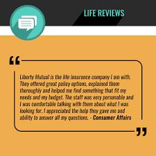 liberty mutual life insurance quotes delectable liberty mutual insurance review 2017 quote