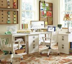 decorating ideas for home office. Home Office Decorating Ideas Inspiration For Interior 51 With Creative A