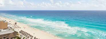 mexican caribbean covid 19 testing info