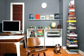 home office painting ideas. Office Painting Ideas Paint Large Size Of For Home  I