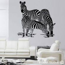 custom wall art stickers wall decals wall tattoos vinyl stickers in south africa we offer custom wall art stickers wall decals vinyl stickers  on wall art vinyl stickers south africa with the 324 best wall art stickers and vinyl decals images on pinterest