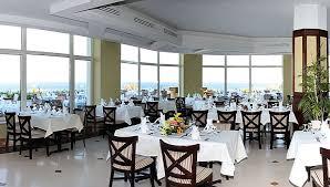 Картинки по запросу sunrise diamond beach resort рестораны