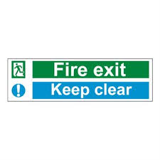 Safety Signs Construction Site Signage Tiger Supplies