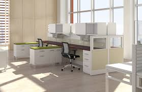 cubicle for office. blog cubicle buyers guide for office