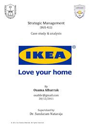 Case study with solution on marketing        Original Teamwork com