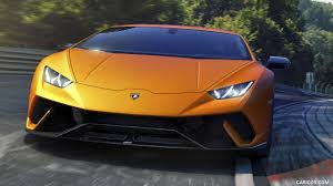 2018 lamborghini matte orange. interesting lamborghini 2018 lamborghini huracn performante wallpaper inside lamborghini matte orange