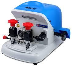 car locksmith tools. Car Key Cutting Machines Car Locksmith Tools