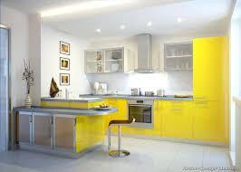 yellow kitchen ideas elegant and awesome yellow kitchen cabinets design ideas yellow grey kitchen ideas