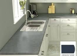 cool custom laminate countertops countertop custom laminate countertops cincinnati