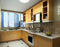 Importance. The kitchen Feng Shui ...